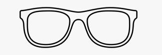 opt_brillen