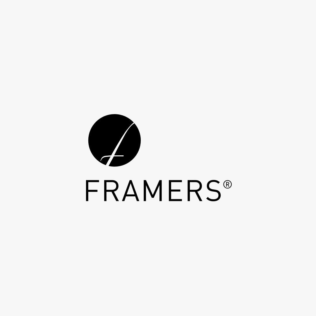 framers_h1