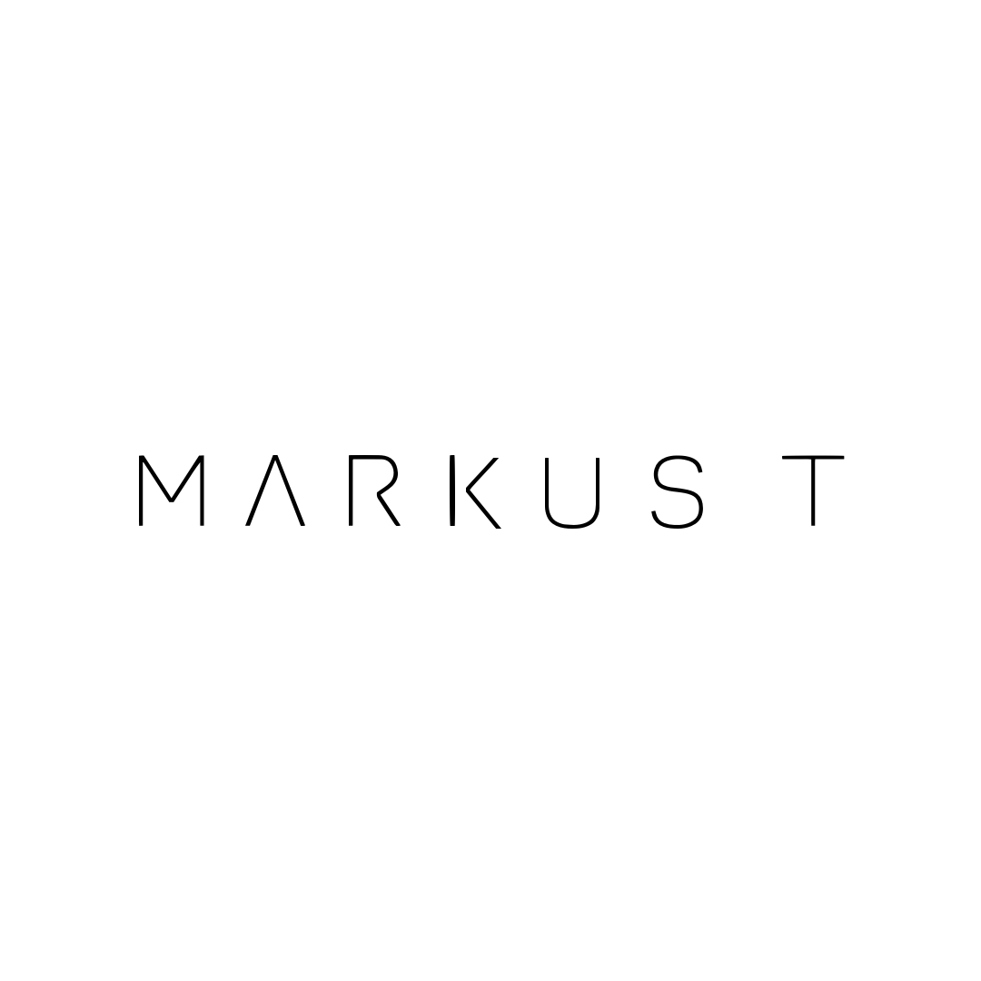 markust_h1