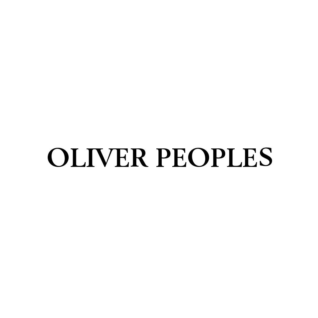 oliver peoples_h1