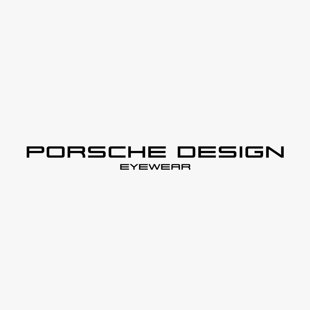 porsche_h1