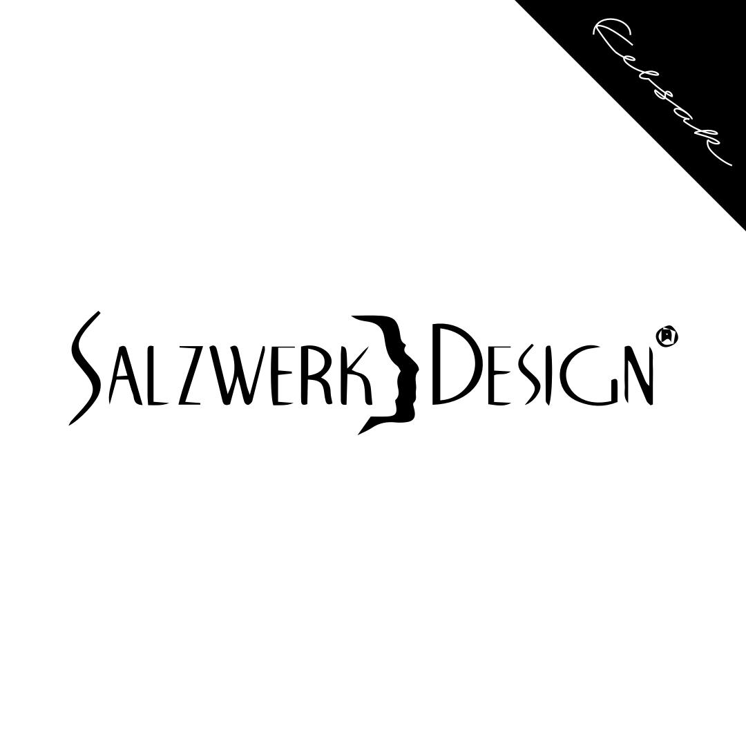 salzwerk_h1
