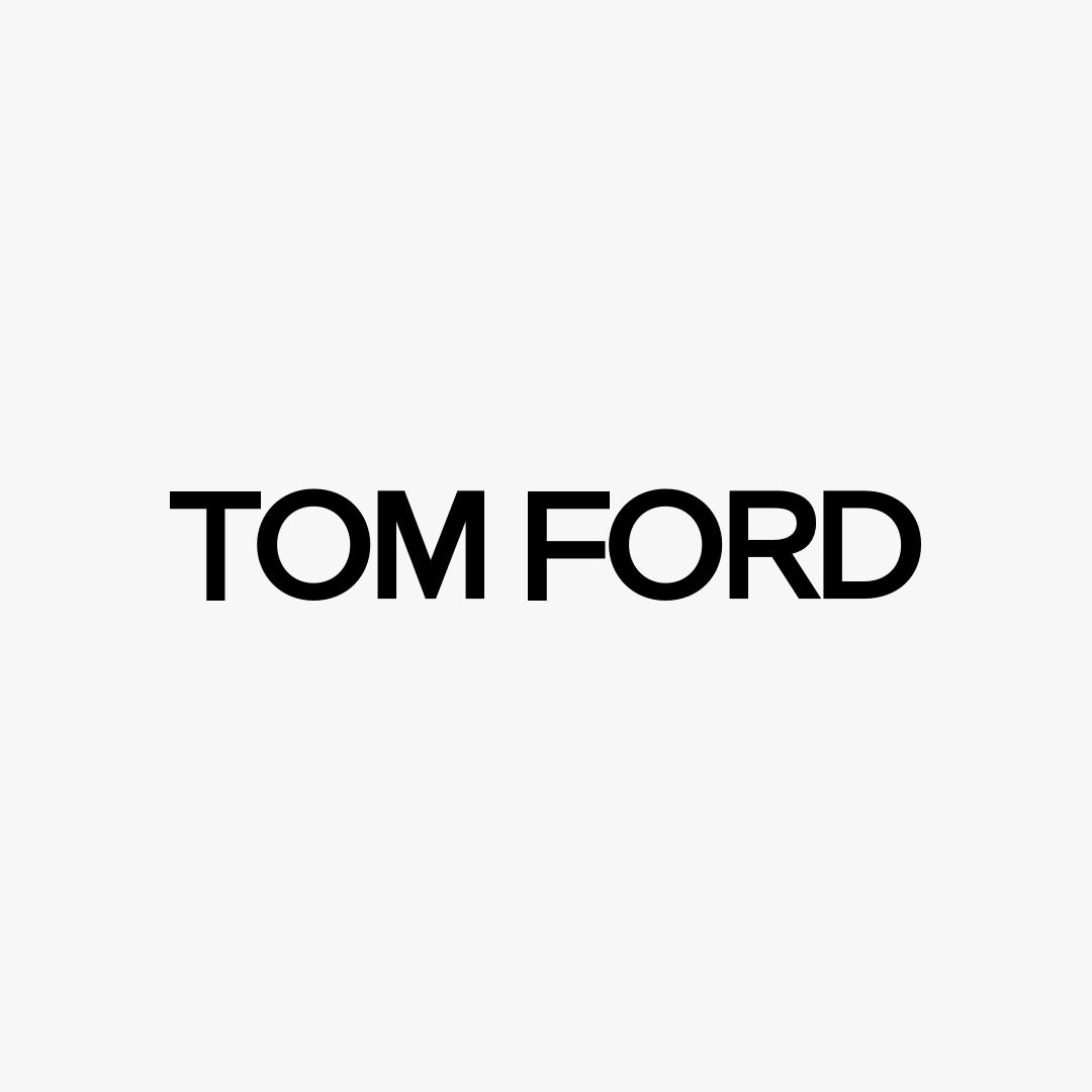 tom ford_h1
